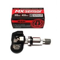 Датчик давления шин AUTEL MX 1 SENSOR  315+433 МГц