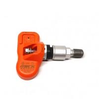 Датчик давления шин AUTEL MAX Sensor 433 МГц