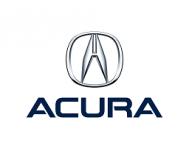 Acura (EU)