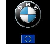 BMW (EU)