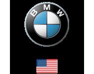BMW (USA)