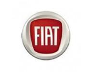 Fiat (USA)