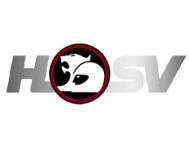 HSV (EU)
