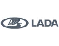 LADA (EU)