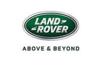 Land Rover (EU)