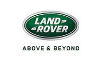 Land Rover (USA)