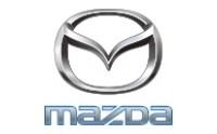 Mazda (EU)