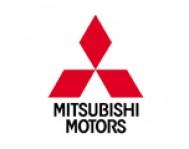 Mitsubishi (EU)