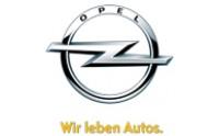 Opel (EU)