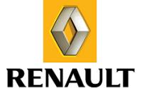 Renault (EU)