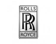 Rolls Royce (EU)