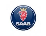 Saab (USA)