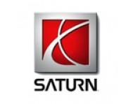 Saturn (USA)