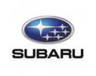 Subaru (USA)