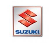 Suzuki (USA)