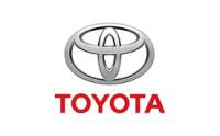 Toyota (EU)