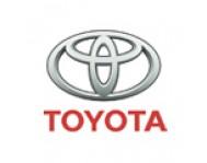 Toyota (USA)