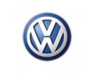 Volkswagen (USA)