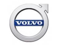 Volvo (USA)